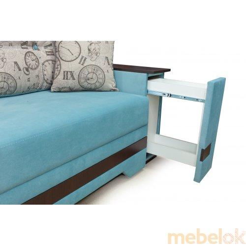 Новый диван Zenit-6kat-au-azyr-eko-taim-1-500x500