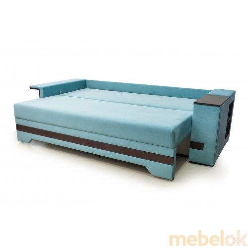 Новый диван Zenit-6kat-au-azyr-eko-taim-6-500x500