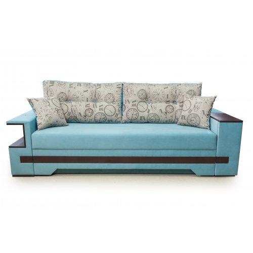 Новый диван Zenit-6kat-au-azyr-eko-taim-7-500x500