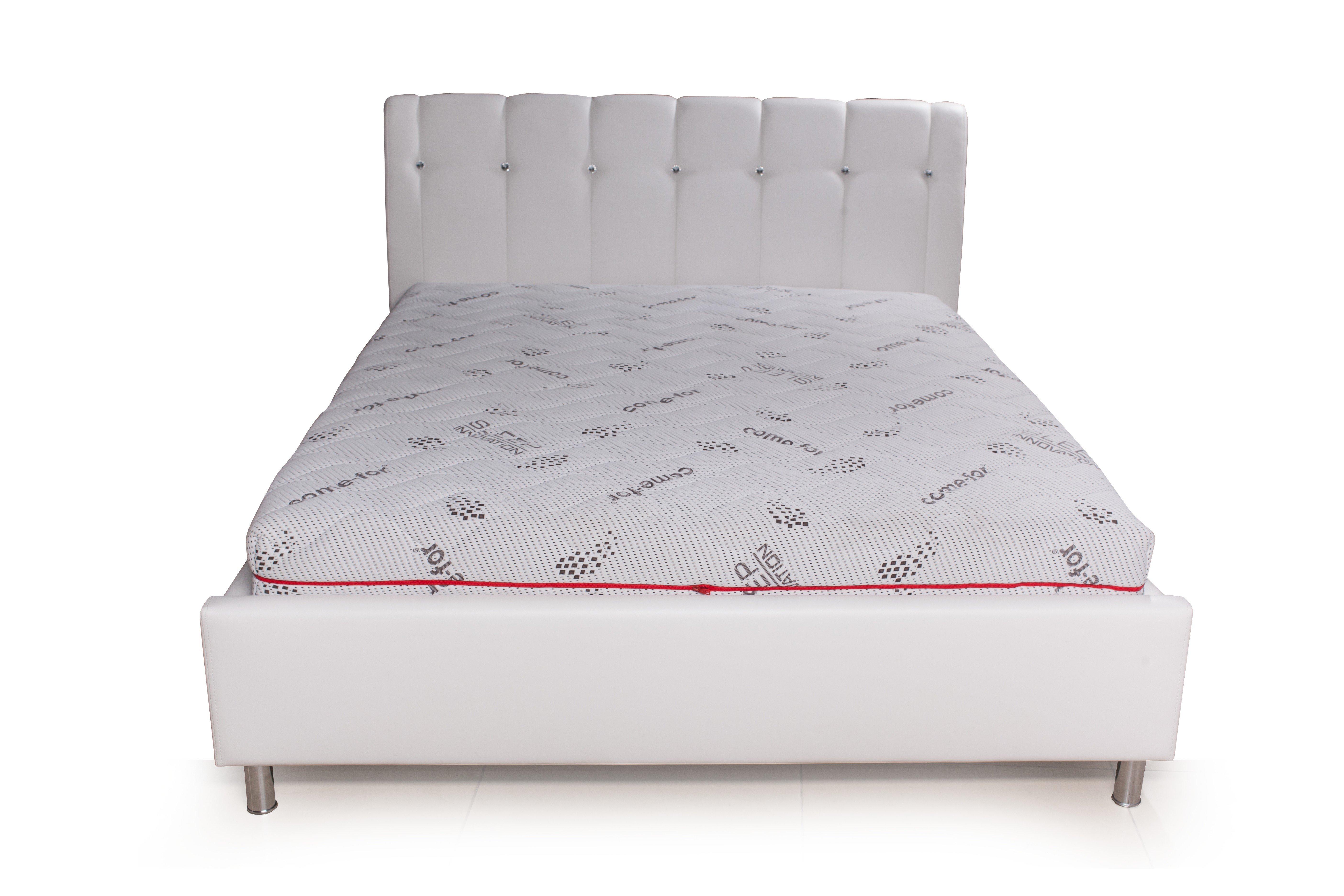 Сделать на кровать мягкое изголовье кровати 71