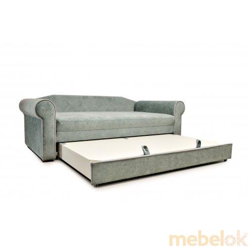 диван з виглядом в обстановці (Тахта Вояж 1,0)