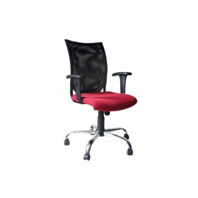 Кресло руководителя Базис