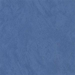 Терра голубая