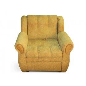 Кресло-кровать Капля 0,6м
