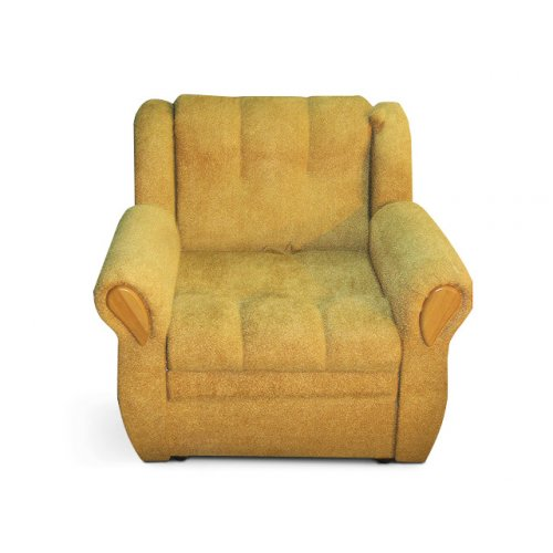 Кресло-кровать Капля 1,0