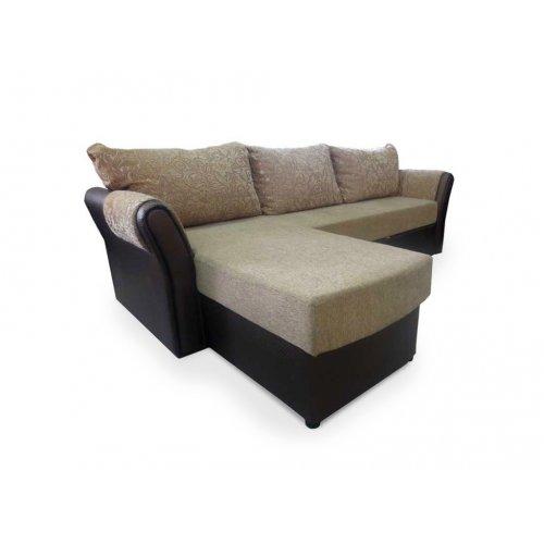 Угловой диван Генри