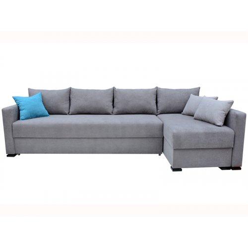 Угловой диван Афьон