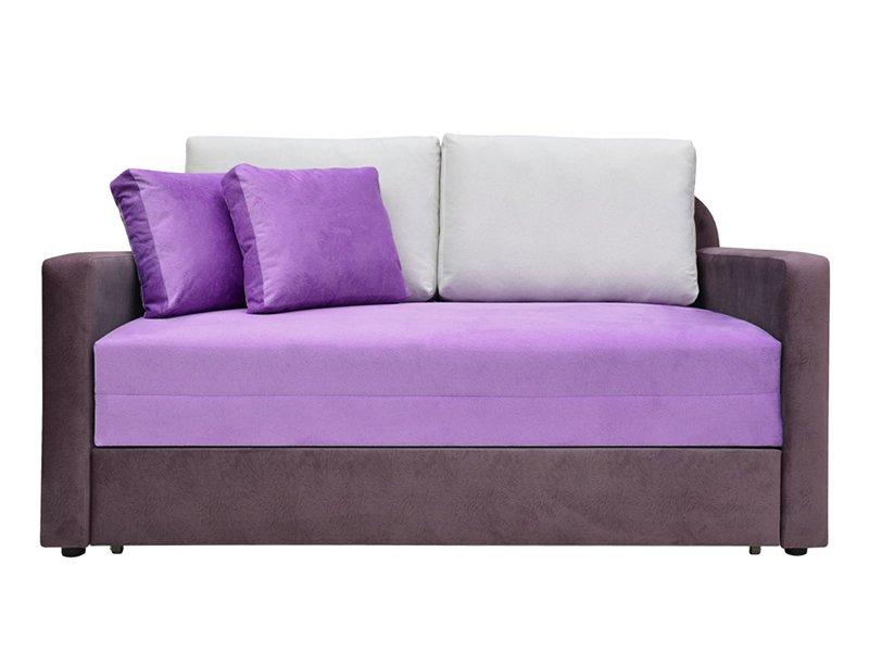 выкатные диваны цены купить выдвижные диваны кровати в магазине