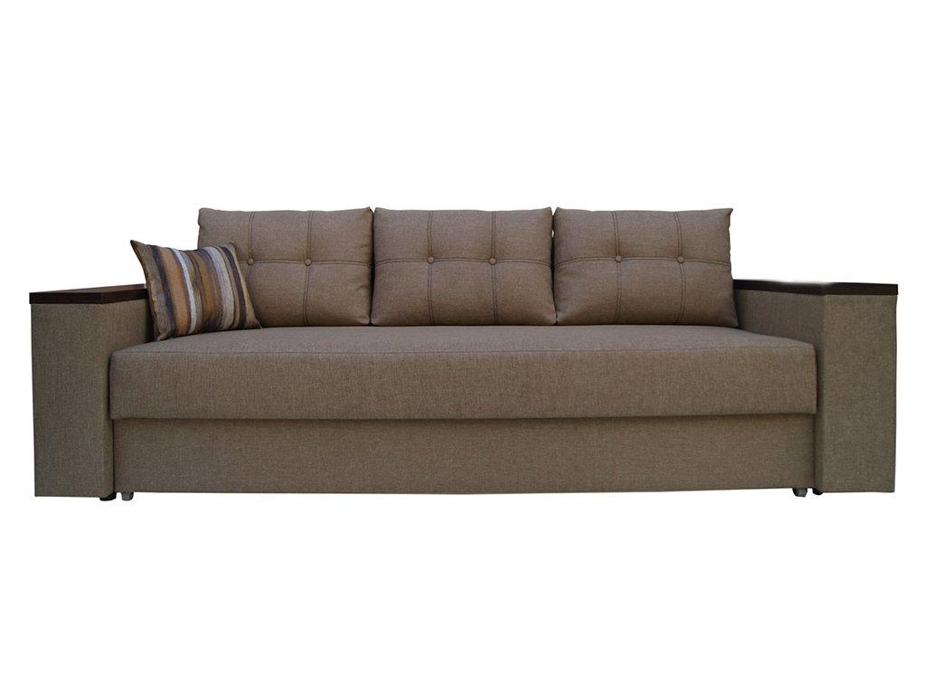 мягкие диван кровати в мебельок харьков купить мягкий диван в харькове