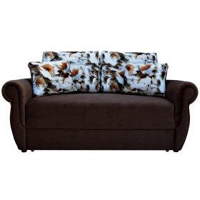 Диван-кровать Ризе 1,4