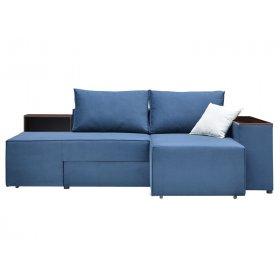 Угловые диваны: купить мягкий уголок в Днепре