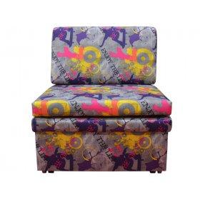 Кресло-кровать Визе 0,8