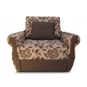 Кресло-кровать Ризе