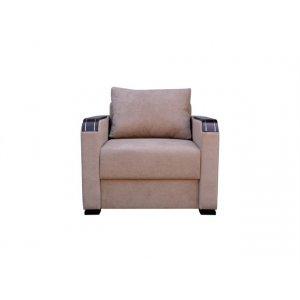 Кресло Бафра нераскладное