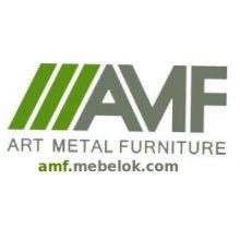 Кресла руководителя АМФ (AMF) ANYFIX