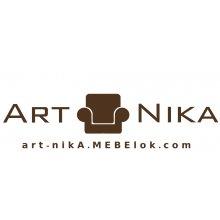 Диваны для детей Art-Nika (Арт Ника)