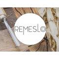 Впервые в Украине: REMESLO - фестиваль столярного искусства!