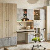 Мебельные системы