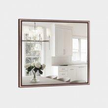 Зеркала Арт-Мебель с рамкой