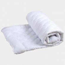 Одеяла Ютек (UTEK)