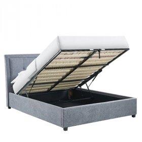 Кровати с механизмом подъема на заказ