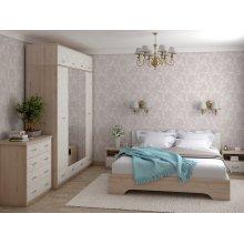 Спальный гарнитур Найт Тиффани