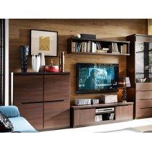 Мебельная система Джули