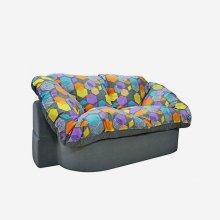 Бескаркасная мебель кресло-мешок Катунь (Katun)