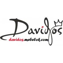 Угловые диваны Davidos (Давидос)