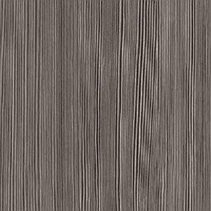 сірий дакар