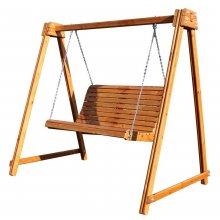 Игровая мебель качели