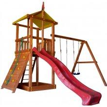 Комплексы детской игровой мебели