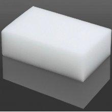 Матрасы пенополиуретан / поролон беспружинные,  Ширина спального места 120 см