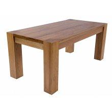 Столы Vetro Mebel,  Материал столешницы из дуба