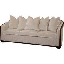 мягкие диваны кровати недорогие купить в харькове
