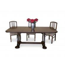 Столы раскладные VOX (Вокс)