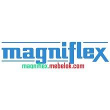 Матрасы нестандарт Магнифлекс (Magniflex)