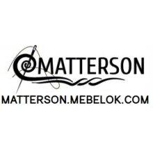 Ортопедические матрасы Matterson
