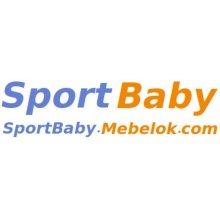 Игровая мебель SportBaby