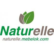 Ортопедические матрасы с независимым пружинным блоком Naturelle (Натюрель)