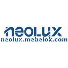 Ортопедические детские матрасы Neolux (Неолюкс)