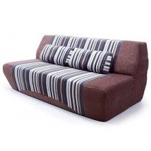 Бескаркасная мебель диваны