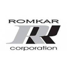 Пуфы и банкетки Romkar (РАТА)