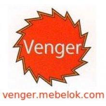 Кровати для подростка Венгер (Venger)