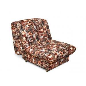 Кресло-кровать Аккордеон 0,8