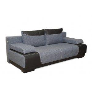 Диван-кровать Катания