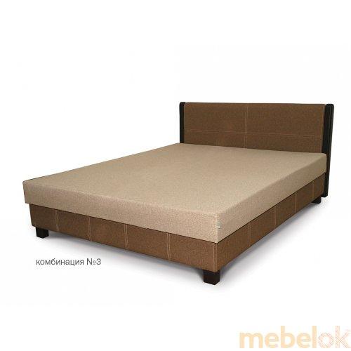Кровать Ливорно-2 120х200