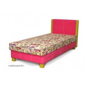 Кровать Ливорно