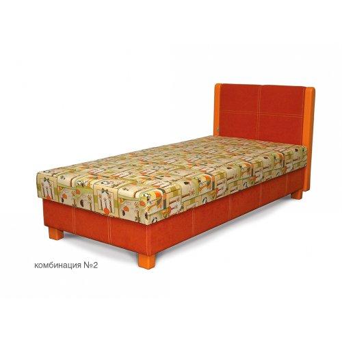 Кровать Ливорно-2 90х200