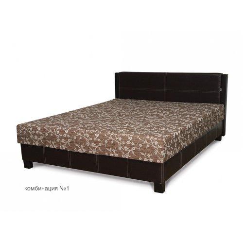 Кровать Модена-2 120х200